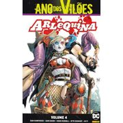 Rika-Comic-Shop--Arlequina---4ª-Serie---04