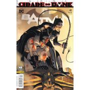 Rika-Comic-Shop--Batman---3ª-Serie---40