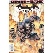 Rika-Comic-Shop--Batman---3ª-Serie---41