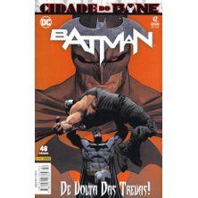 Rika-Comic-Shop--Batman---3ª-Serie---42