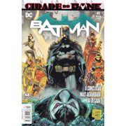 Rika-Comic-Shop--Batman---3ª-Serie---43