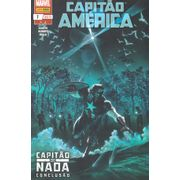 Rika-Comic-Shop--Capitao-America---3ª-Serie---07