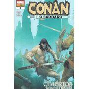 Rika-Comic-Shop--Conan---O-Barbaro---02