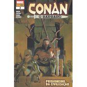 Rika-Comic-Shop--Conan---O-Barbaro---03