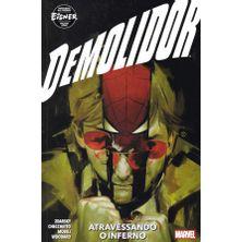 Rika-Comic-Shop--Demolidor---3ª-Serie---03