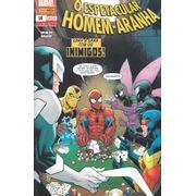 Rika-Comic-Shop--Espetacular-Homem-Aranha---4ª-Serie---14