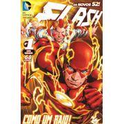 Rika-Comic-Shop--Flash---01--Capa-Variante-