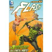 Rika-Comic-Shop--Flash---12--Capa-Variante-