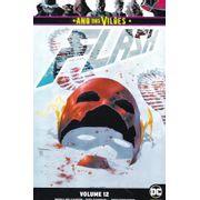 Rika-Comic-Shop--Flash---2ª-Serie---12