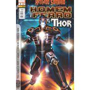 Rika-Comic-Shop--Homem-de-Ferro-e-Thor---09--Capa-Variante-