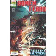 Rika-Comic-Shop--Homem-de-Ferro---2ª-Serie---08