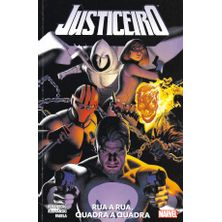Rika-Comic-Shop--Justiceiro---3ª-Serie---03