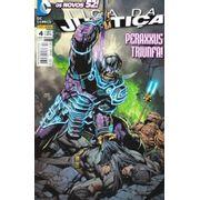 Rika-Comic-Shop--Liga-da-Justica---2ª-Serie---04--Capa-Variante-A-