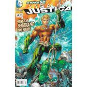 Rika-Comic-Shop--Liga-da-Justica---2ª-Serie---04--Capa-Variante-B-