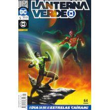 Rika-Comic-Shop--Lanterna-Verde---3ª-Serie---05