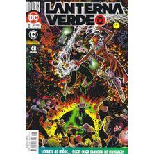 Rika-Comic-Shop--Lanterna-Verde---3ª-Serie---08