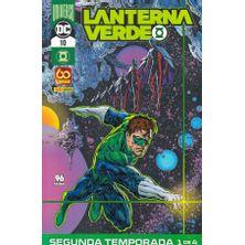 Rika-Comic-Shop--Lanterna-Verde---3ª-Serie---10