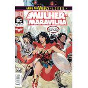 Rika-Comic-Shop--Mulher-Maravilha---37