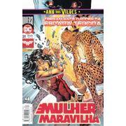 Rika-Comic-Shop--Mulher-Maravilha---39