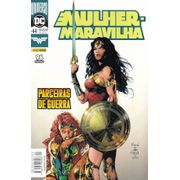 Rika-Comic-Shop--Mulher-Maravilha---44