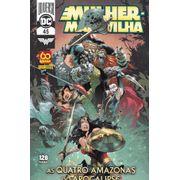Rika-Comic-Shop--Mulher-Maravilha---45