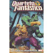 Rika-Comic-Shop--Quarteto-Fantastico---1ª-Serie---04