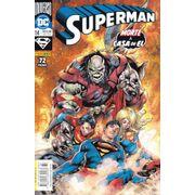 Rika-Comic-Shop--Superman---4ª-Serie---14