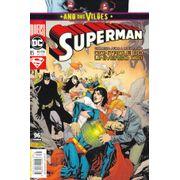 Rika-Comic-Shop--Superman---4ª-Serie---15