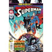 Rika-Comic-Shop--Superman---4ª-Serie---17
