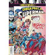 Rika-Comic-Shop--Superman---4ª-Serie---18