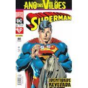 Rika-Comic-Shop--Superman---4ª-Serie---21