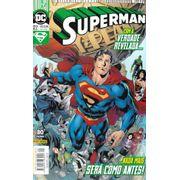 Rika-Comic-Shop--Superman---4ª-Serie---22