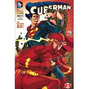 Rika-Comic-Shop--Superman---2ª-Serie---39--Capa-Variante-