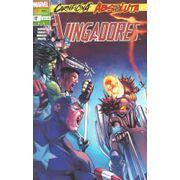 Rika-Comic-Shop--Vingadores---4ª-Serie---17