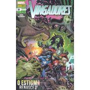 Rika-Comic-Shop--Vingadores---4ª-Serie---20