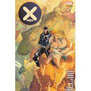 Rika-Comic-Shop--X-Men---4ª-Serie---08