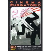 Rika-Comic-Shop--Cinema-Purgatorio---Volume-5
