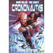 Rika-Comic-Shop--Crononautas---Choque-do-Futuro