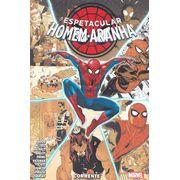 Rika-Comic-Shop--Espetacular-Homem-Aranha---Corrente