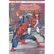 Rika-Comic-Shop--Espetacular-Homem-Aranha---Renove-Seus-Votos---4