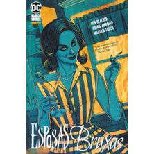 Rika-Comic-Shop--Esposas-Bruxas-