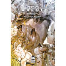 Rika-Comic-Shop--Fabulas---Edicao-de-Luxo---6