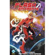 Rika-Comic-Shop--Flash---Em-Frente-