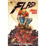 Rika-Comic-Shop--Flash---Ano-Um