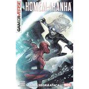 Rika-Comic-Shop--Homem-Aranha---Game-Verse---3---A-Gata-Negra-Ataca