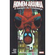 Rika-Comic-Shop--Homem-Aranha---O-Amigao-da-Vizinhanca---2---Aquisicao-Hostil