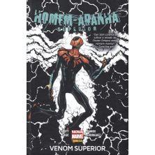 Rika-Comic-Shop--Homem-Aranha-Superior---Venom-Superior