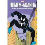 Rika-Comic-Shop--Homem-Aranha---A-Saga-do-Devorador-de-Pecados
