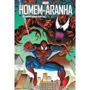 Rika-Comic-Shop--Homem-Aranha---Carnificina-Total---Edicao-de-Luxo