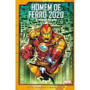 Rika-Comic-Shop--Homem-de-Ferro-2020---O-Homem-do-Ano-